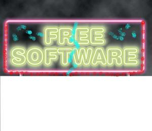 Free-Software02